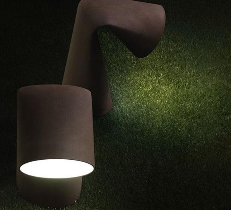 Keirei fabio schiavetto et riccardo furlanetto  borne landscape light  torremato y1c1  design signed 52257 product