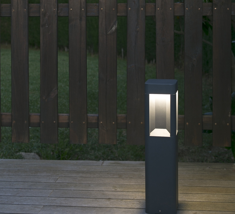 Naya estudi ribaudi  borne landscape light  faro 71199  design signed 31641 product