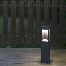 Naya estudi ribaudi  borne landscape light  faro 71199  design signed 31641 thumb