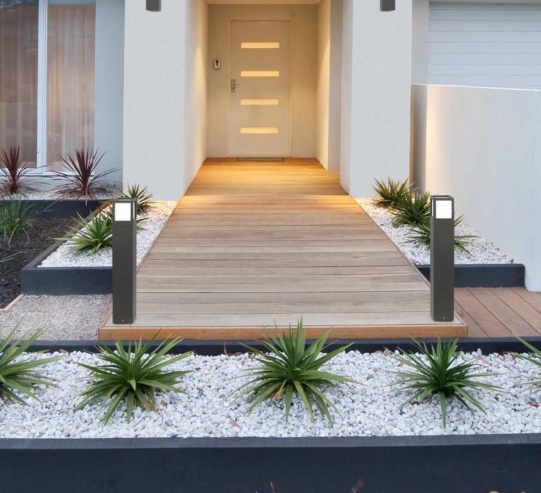 Onze estudi ribaudi borne landscape light  faro 70761  design signed 31607 product