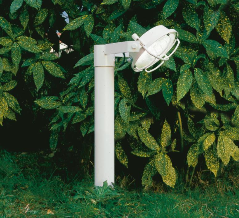 Out 42 elio martinelli borne landscape light  martinelli luce 2203 42 l 1 bl  design signed 43539 product