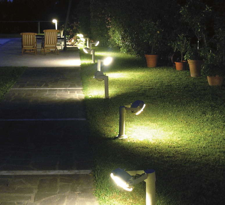 Out 42 elio martinelli borne landscape light  martinelli luce 2203 42 l 1 bl  design signed 43540 product