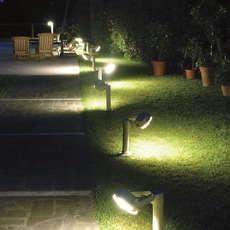 Out 42 elio martinelli borne landscape light  martinelli luce 2203 42 l 1 bl  design signed 43540 thumb