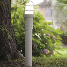 Polo 63 elio martinelli borne landscape light  martinelli luce 2213 63 bi  design signed 52200 thumb