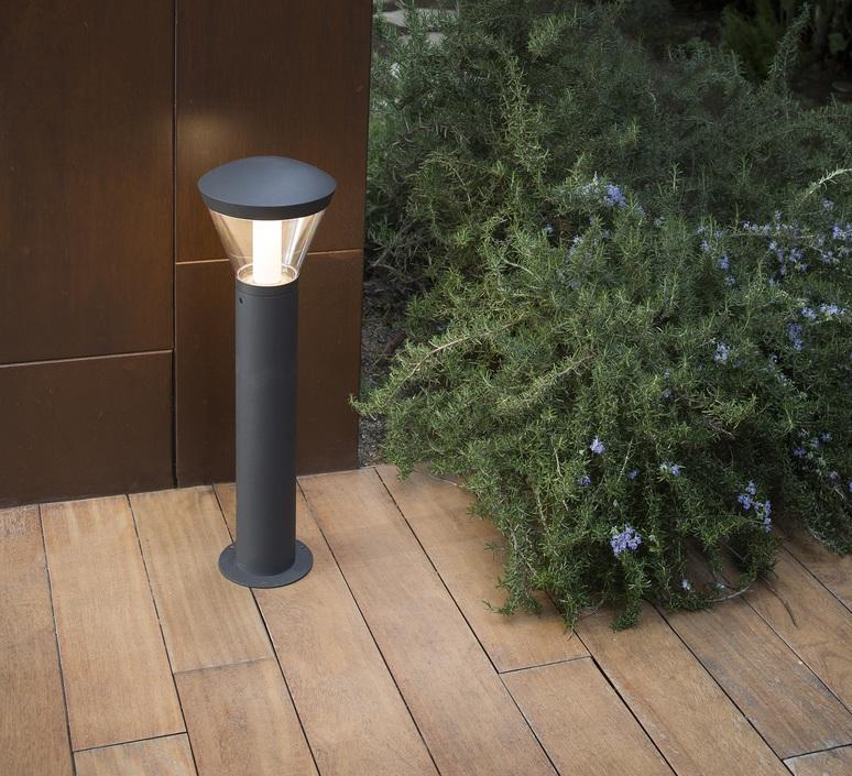 Shelby conillas design faro 75538 luminaire lighting design signed 22779 product