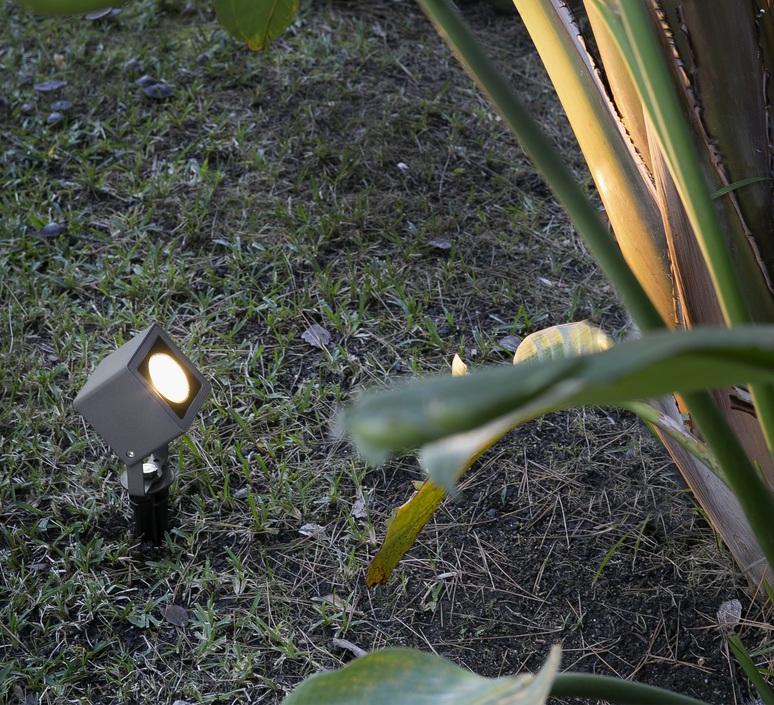 Sobek estudi ribaudi borne landscape light  faro 70151  design signed 48853 product