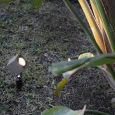 Sobek estudi ribaudi borne landscape light  faro 70151  design signed 48853 thumb