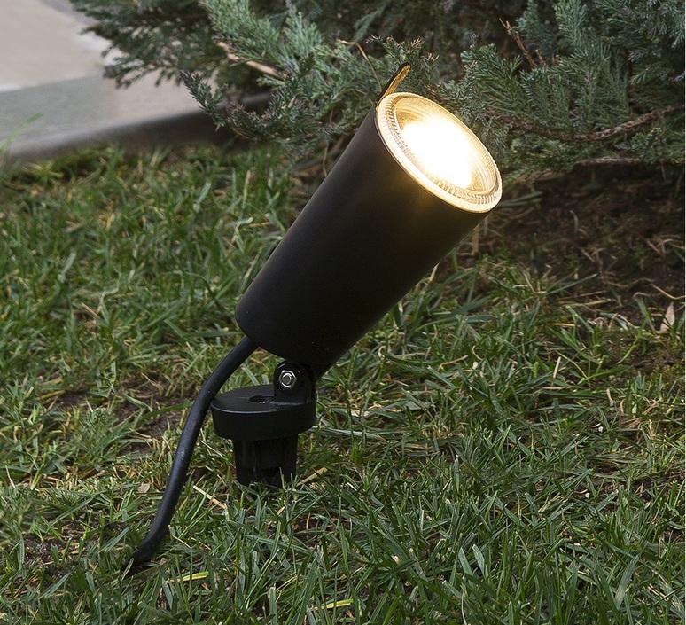 Toni alegre design borne landscape light  faro 71528  design signed 49168 product