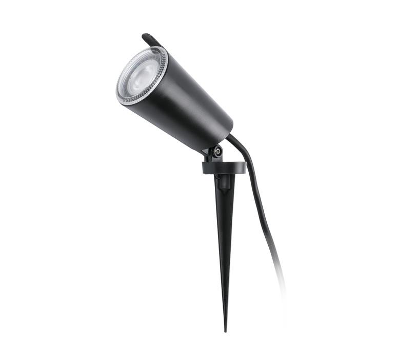 Toni alegre design borne landscape light  faro 71528  design signed 49170 product