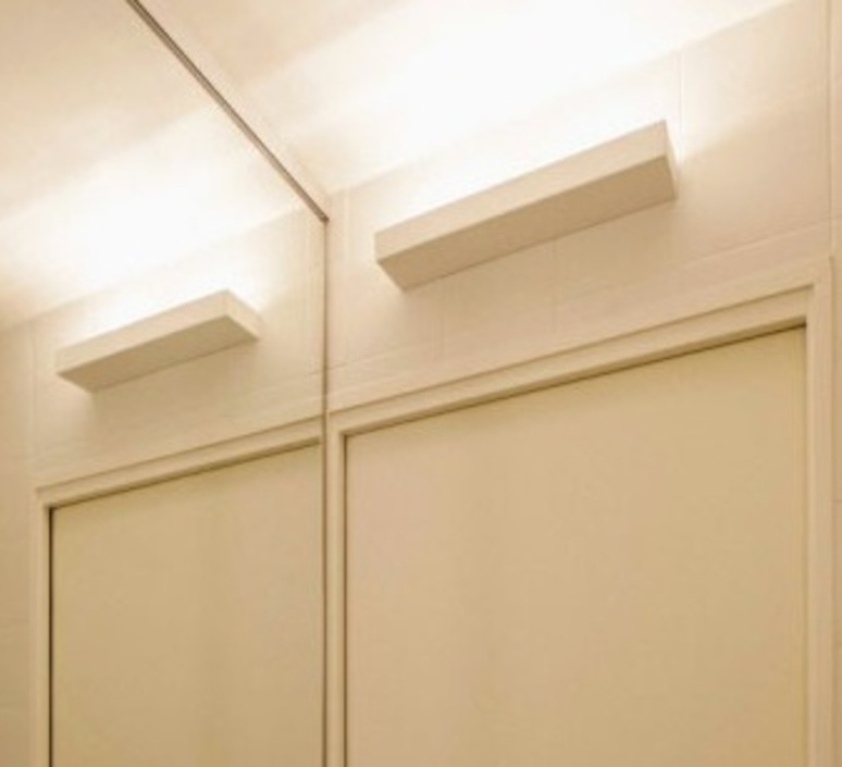 Lampe en ceramique studio zangra applique murale wall light  zangra  light 021  design signed nedgis 90783 product