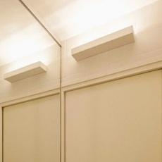 Lampe en ceramique studio zangra applique murale wall light  zangra  light 021  design signed nedgis 90783 thumb