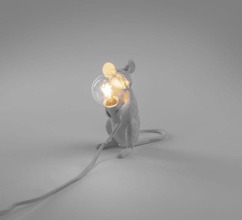 Monkey standing marcantonio raimondi malerba seletti 14880 luminaire lighting design signed 97816 product