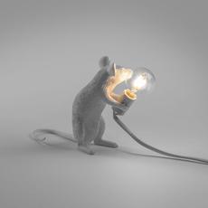 Monkey standing marcantonio raimondi malerba seletti 14880 luminaire lighting design signed 97817 thumb