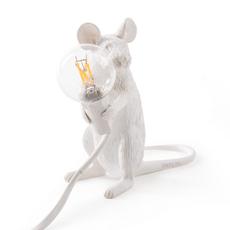 Monkey standing marcantonio raimondi malerba seletti 14880 luminaire lighting design signed 97818 thumb