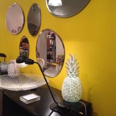 Ananas pina colada eva newton goodnight light pina colada blanc luminaire lighting design signed 60570 thumb