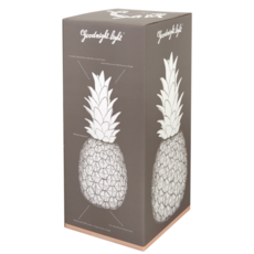 Ananas pina colada eva newton goodnight light pina colada menthe luminaire lighting design signed 60500 thumb