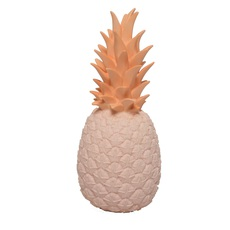 Ananas pina colada eva newton goodnight light pina colada rose pastel luminaire lighting design signed 60537 thumb