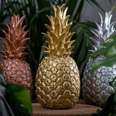 Ananas pina colada eva newton goodnight light pina colada or luminaire lighting design signed 60559 thumb