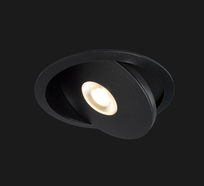 Flat led studio doxis doxis 465 37 930 01 springs luminaire lighting design signed 51948 product