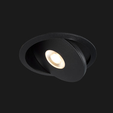 Flat led studio doxis doxis 465 37 930 01 springs luminaire lighting design signed 51948 thumb