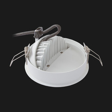 Flat led studio doxis doxis 465 37 930 01 springs luminaire lighting design signed 51950 thumb