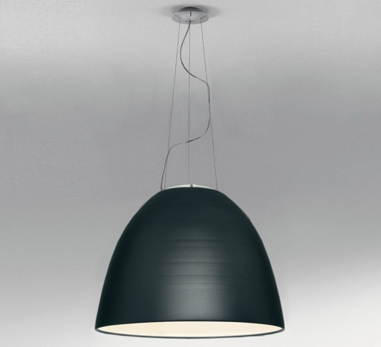Nur ernesto gismondi suspension pendant light  artemide a243300  design signed 108268 product