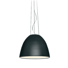 Nur ernesto gismondi suspension pendant light  artemide a243300  design signed 108270 thumb