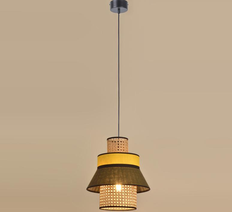 Singapour gm studio market set suspension pendant light  market set 652201  design signed nedgis 85933 product