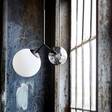Twice studio house doctor suspension pendant light  house doctor gb0105  design signed 57018 thumb