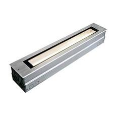 Encastre de sol dasar t5 14 inox 316 eco energie 14w ip67 slv 31962 thumb