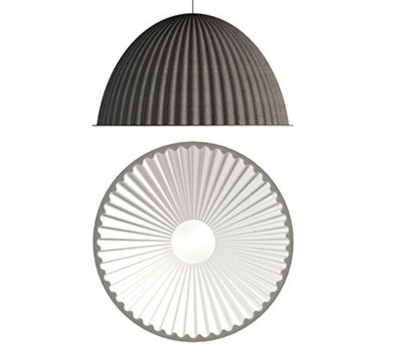 Under6the bell iskos berlin muuto 10082 luminaire lighting design signed 28913 product