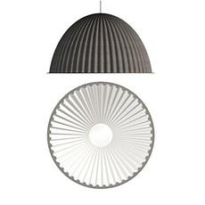 Under6the bell iskos berlin muuto 10082 luminaire lighting design signed 28913 thumb