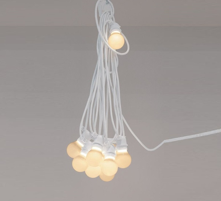Bella vista selab seletti 07771 bia luminaire lighting design signed 16500 product