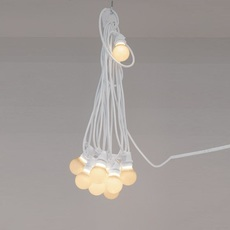 Bella vista selab seletti 07771 bia luminaire lighting design signed 16500 thumb