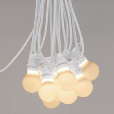 Bella vista selab seletti 07771 bia luminaire lighting design signed 28727 thumb