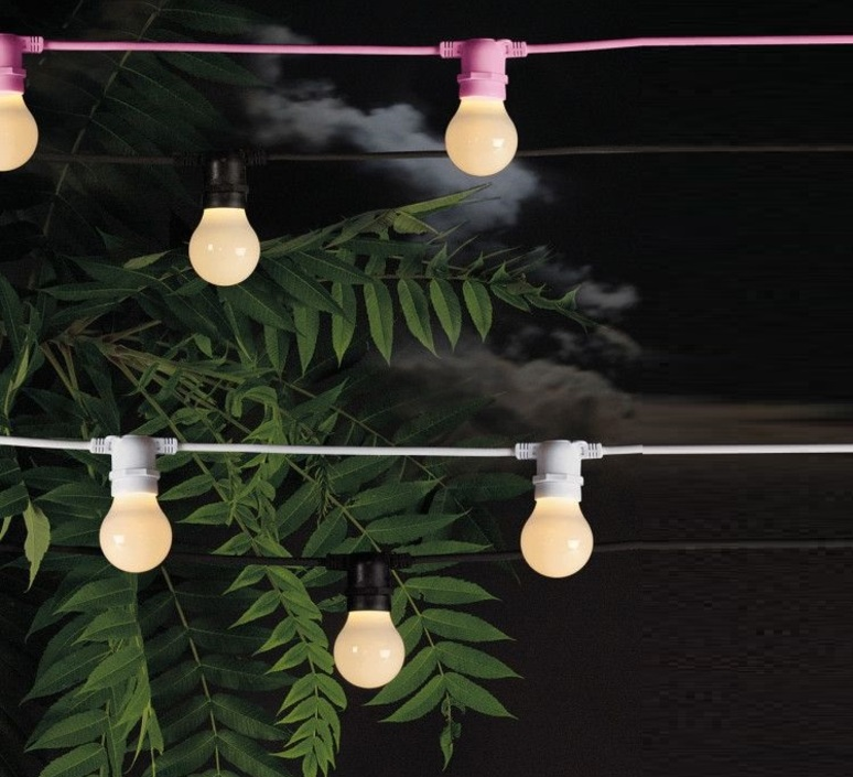 Bella vista selab seletti 07771 luminaire lighting design signed 16487 product