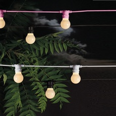 Bella vista selab seletti 07771 luminaire lighting design signed 16487 thumb