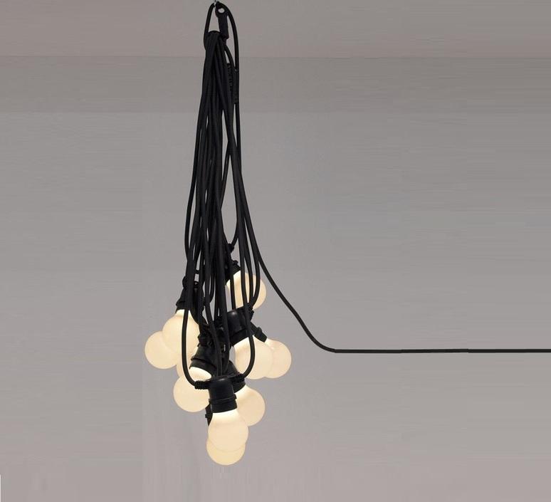 Bella vista selab seletti 07771 luminaire lighting design signed 16488 product