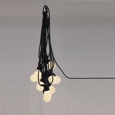 Bella vista selab seletti 07771 luminaire lighting design signed 16488 thumb