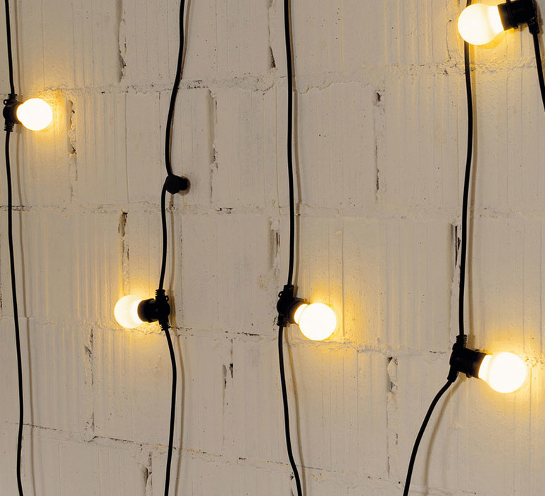 Bella vista selab seletti 07771 luminaire lighting design signed 16489 product