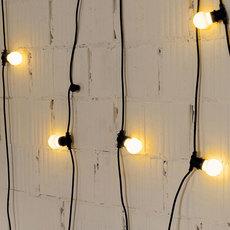Bella vista selab seletti 07771 luminaire lighting design signed 16489 thumb