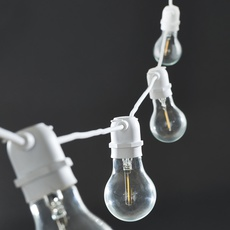 Function house doctor studio guirlande lumineuse light string  house doctor gd0130  design signed 32721 thumb