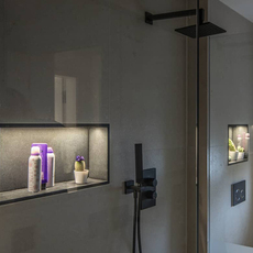 Grazia flexstrip studio slv guirlande lumineuse light string  slv 1004735  design signed nedgis 120544 thumb
