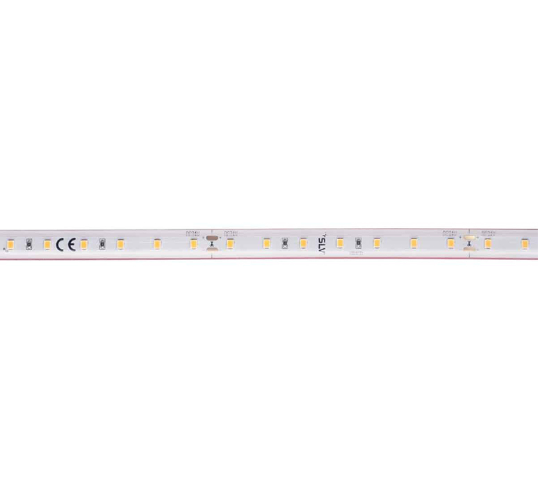Grazia flexstrip studio slv guirlande lumineuse light string  slv 1004735  design signed nedgis 120545 product