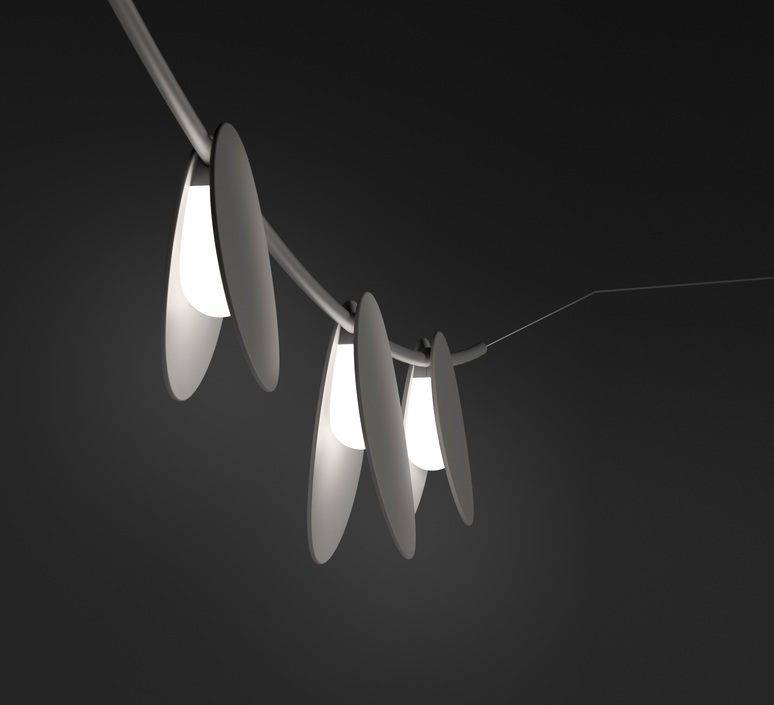 June 4730 emiliana design studio guirlande lumineuse light string  vibia 473054 1  design signed nedgis 80695 product