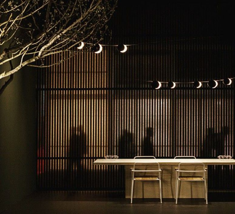 June 4730 emiliana design studio guirlande lumineuse light string  vibia 473054 1  design signed nedgis 80696 product