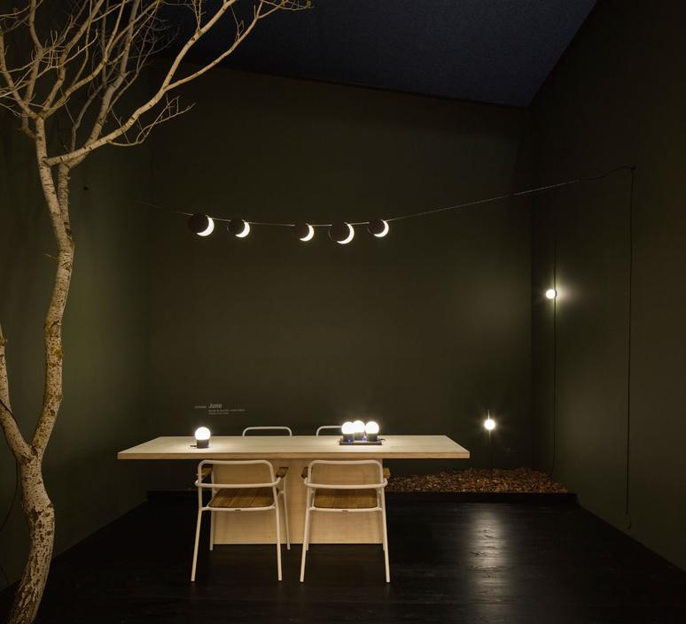 June 4735 emiliana design studio guirlande lumineuse light string  vibia 473554 1  design signed nedgis 80702 product