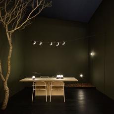June 4735 emiliana design studio guirlande lumineuse light string  vibia 473554 1  design signed nedgis 80702 thumb
