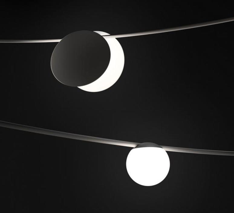 June 4735 emiliana design studio guirlande lumineuse light string  vibia 473554 1  design signed nedgis 80704 product