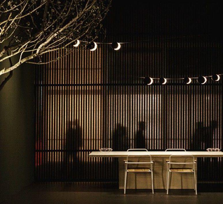 June 4735 emiliana design studio guirlande lumineuse light string  vibia 473554 1  design signed nedgis 80705 product